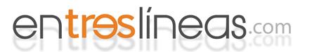 entreslineas.com